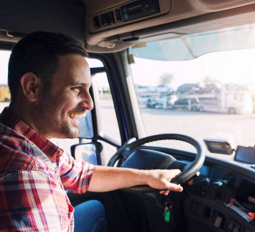 CaminhoneiroTudo-que-você-precisa-saber-sobre-a-profissão