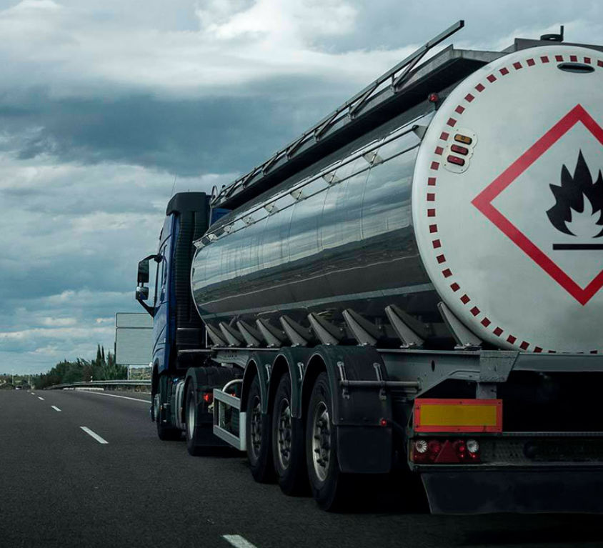 Como-realizar-o-transporte-de-Produtos-Perigosos-Controlados