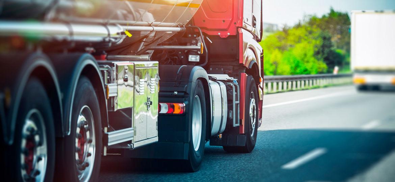 dicas-para-transportar-cargas-indivisíveis,-superpesadas-ou-superdimensionadas
